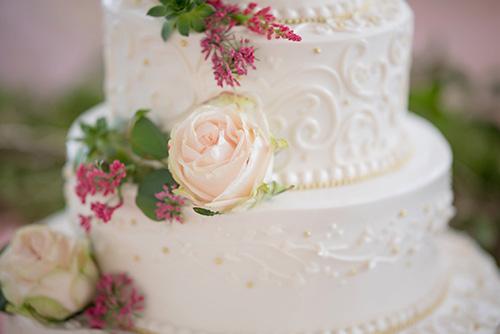 3 Wedding Image